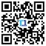 亚博体育电竞亚博app下载链接导航市场亚博体育app官方下载苹果有限公司