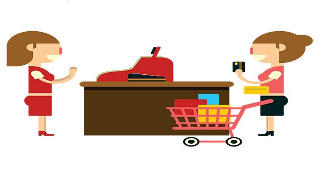 消费者研究
