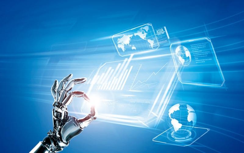 数据分析报告如何指导企业产品设计