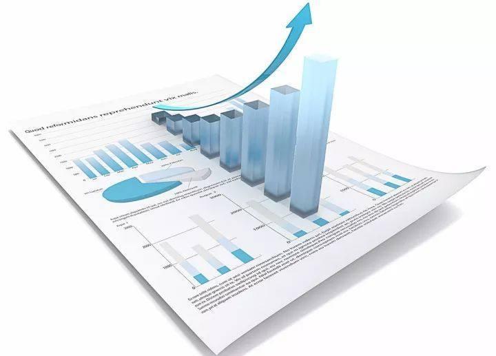 数据分析的方式方法有哪些?
