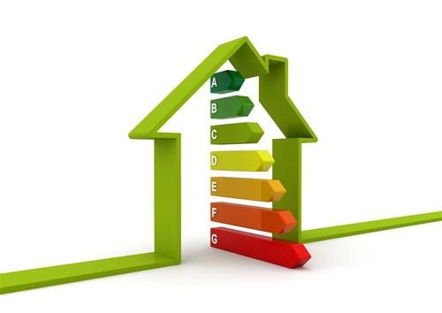 商业地产策划中的市场调查方法