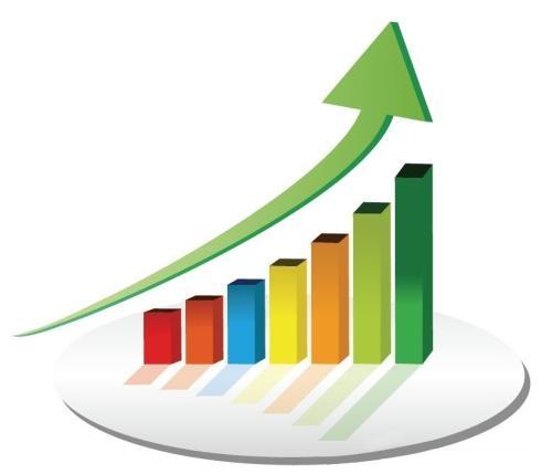 江西市场调查公司不等概率抽样