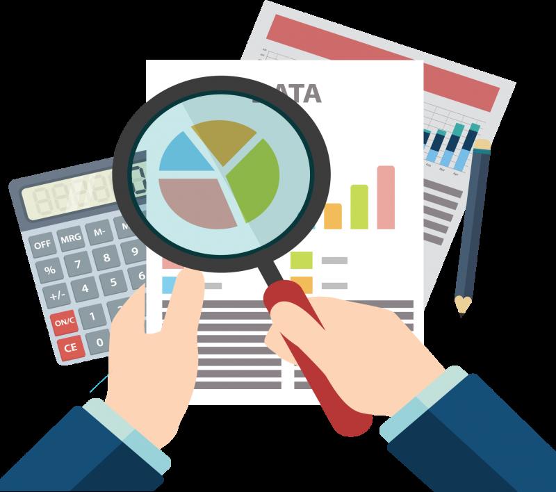 江西市场调查公司内容和考察次序