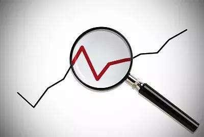江西市场研究公司的内容及方法