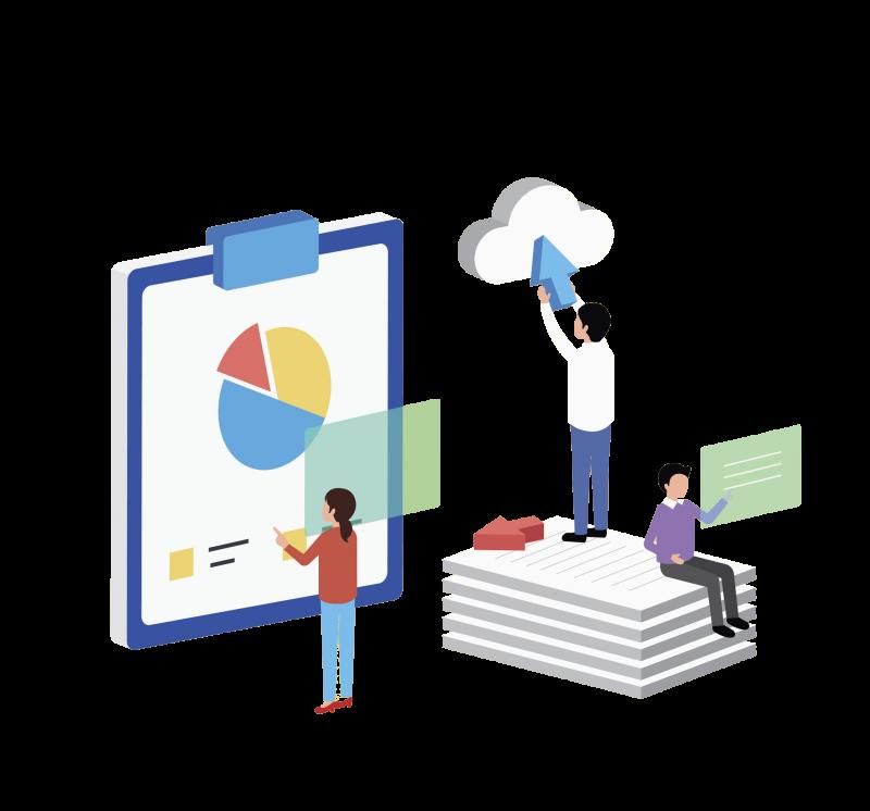 江西第三方评估公司科学有效的市场调研方法
