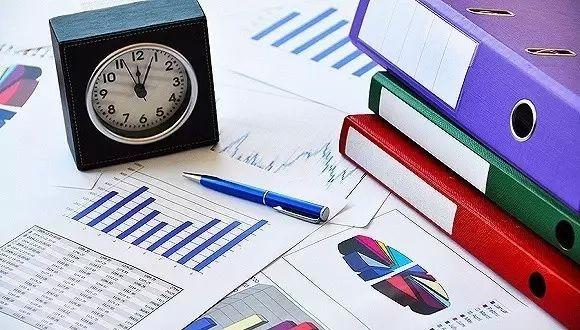 江西市场调查公司系统误差解析