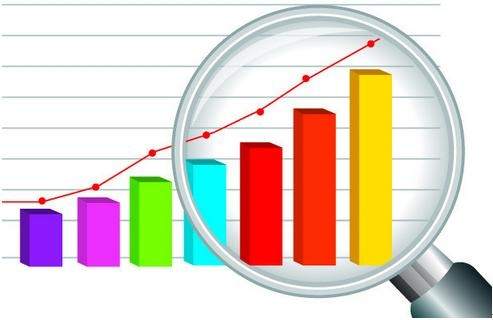 江西市场调查公司概率抽样方法