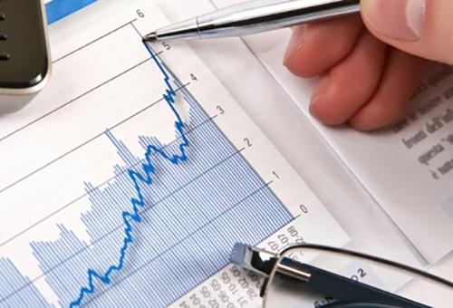 如何整理市场调研的数据?