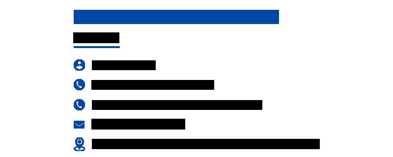 伟德国际平台官网首页BETVlCTOR伟德官网下载导航市场伟德bv账号注册有限公司